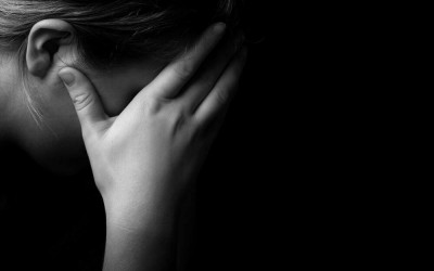 Ten Ways to Calm an Anxiety Attack