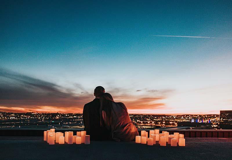 v Therapy: Love - Eric Sjoberg