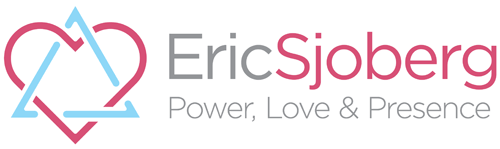 Eric Sjoberg